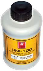 PVC RAGASZTÓ GRIFFON 250 ml