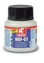 PVC RAGASZTÓ FLEXI GRIFFON 125 ml