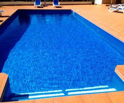 Pearl Kék Gyöngyház