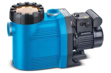 BADU PRIME/20 önfelszívó szivattyú 1000W/400V