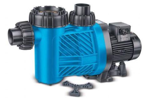 BADU PRIME/40 önfelszívó szivattyú 2200W