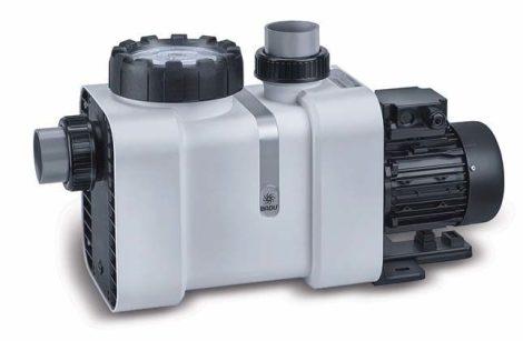 BADU DELTA 17 szivattyú 400V