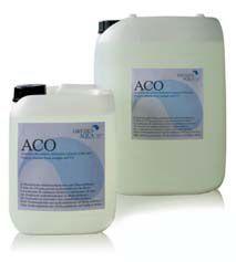 ACO - Aktív Katalitikus Oxidálószer 5 liter