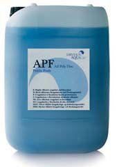 APF folyékony flokkuláló 20 liter
