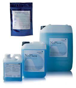 NOPHOS 20 liter