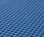 Csúszásmentes szőnyeg