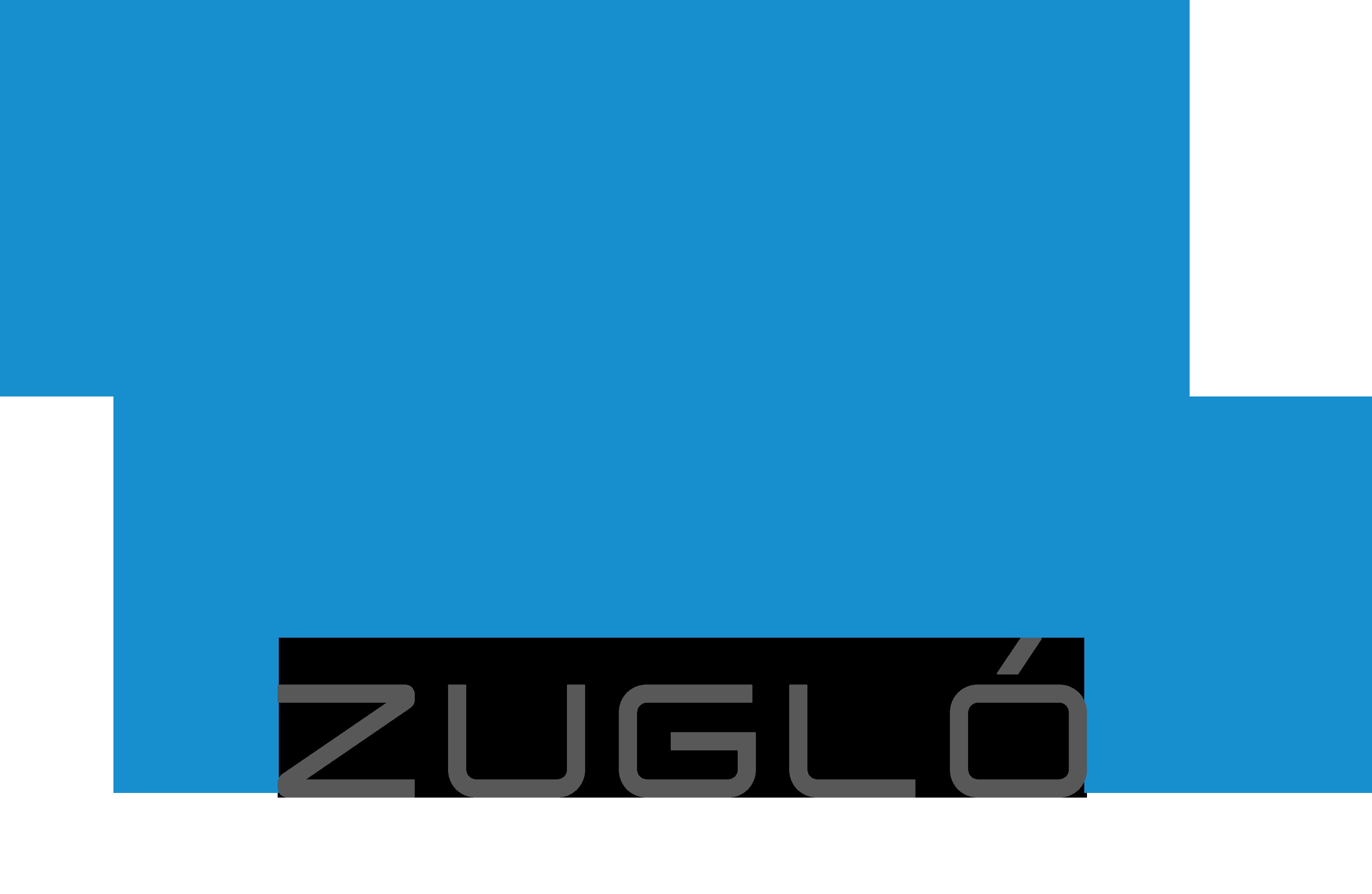 kerex_zuglo_logo